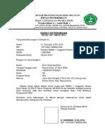 29-03-19 surat syifa.docx
