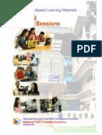 Plan Training Sessions.pdf