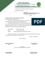 DOC-20190329-WA0042.docx