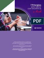 1544445215E-Book 7 Principios Para Alcanar Excelncia Na Liderana FABAPAR