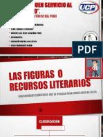 Literatura lainoamericana