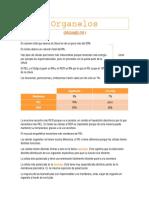 biocel 4 -organelos 2.pdf