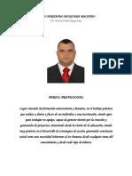C.V 2019 DIEGO FERNANDO MOSQUERA M..docx