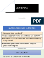 NUTRICION CLASE CARBOHIDRATOS Y GRASAS.pdf