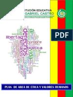 PROY. AREA DE ETICA 2019.pdf