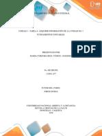 UNIDAD 3 - TAREA 4 ADQUIRIR INFORMACIÓN DE LA UNIDAD NO. 3 FUNDAMENTOS CONTABLES.docx