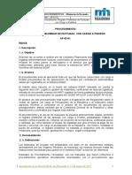 52711f4337a7a_Procedimiento AP-02-01 Registro Preliminar de Facturas Cargo Pedido
