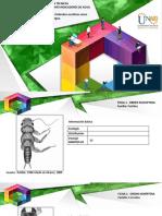 Guía de actividades y rúbrica de evaluación -  Paso 3 - Identificar ecosistemas y sus componentes