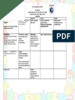 AGENDA PREKINDER 2019.docx