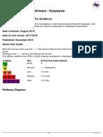 Buku Pedoman Epidemiologi Penyakit Edisi Revisi 2011 (1)