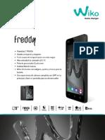 1521 Freddy