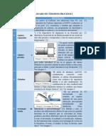 Glosario procesos.docx