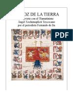 GM - La Voz de la Tierra.pdf