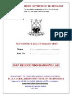 mr lab (1).docx