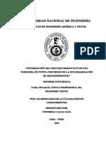chumbile_cs.pdf