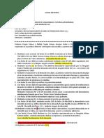 AYUDA MEMORIA - DEMANDA DE DESALOJO.docx