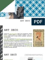 artdeco-151005164920-lva1-app6892