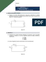 Proyecto 1 Matematica intermedia 3