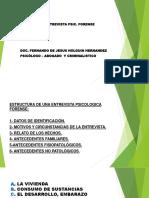 ESTRUCTURA ENTREVISTA FORENSE CONTEXTUALIZACIÓN.pptx