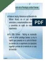HISTORIA DE LA PSICOLOGIA JURIDICA FORENSE.pdf
