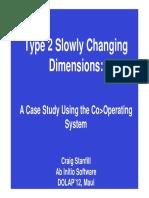 DOLAP 2012-Stanfill.pdf