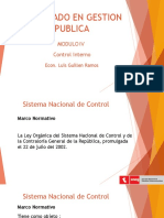 Presentacion modulo X GP.pptx