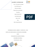 Tarea1_conceptodelaintegral_grupo_310.pdf