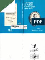 335621546 236898266 La Magia de Arbatel Agrippa PDF