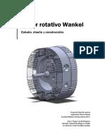 Motor Wankel.pdf