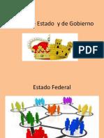 formas de estado y de gobierno.pptx