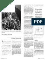 machuPicchu.pdf
