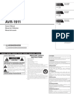 AVR1911E2_ENG_IM_101.pdf