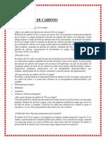 EFECTOS EN LA SANGRE CO Y CO2.docx