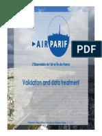 Hanoi_Data_treatment_Oct17.pdf