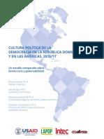 AB2016-17_Dominican_Republic_Country_Report_W_12.11.17.pdf