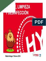 ROTACION-DESINFECTANTES.pdf
