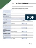 methodstatementwelding-160525111546.docx