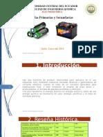 Tipos de Pilas.pdf