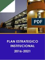 Plan-Estrategico-Intitucional-2016-2021-FINAL-convertido.docx