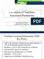 VAP Final Format Mar2006