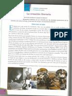 la creacion literaria.pdf