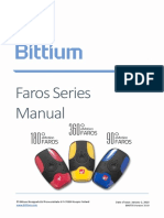 800778-3.0.0 eMotion Faros Series Manual.pdf