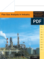Testo-Flue Gas in Industry 3-27-2008.pdf
