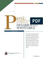 moneda-175-04.pdf