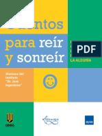 Cuentos_para_reir_y_sonreir.pdf