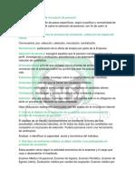 taller Definir el concepto de vinculación de personal.docx