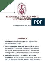 04 Instrumentos economicos.pdf