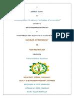 Final Report Ap final (Autosaved).docx