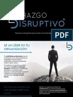 liderazgo_disruptivo