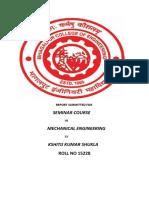 ESP KTJ.pdf